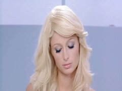 Paris Hilton - Pledge This