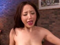 Japanese Girls enchant hot jav massage girl in classroom.avi