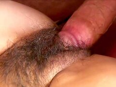 Your Mom s Hairy Pussy No 12 Scene No 3