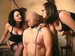 CD - Cum On His Face - Cock In His Mouth - Jean&V...