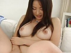 Reo Matsuzaka - 01 Japanese Beauties
