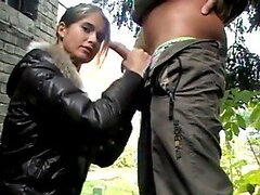 Compilation video with hit amateur girl having sex