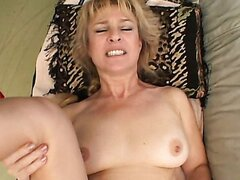 MILF POV 43. Part 2
