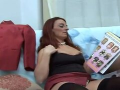 EURO MILF Mothers I Like To Fuck