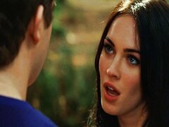 Megan Fox - Jennifers Body
