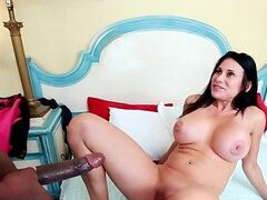 Sheila Marie Fucked By Big Cock