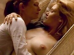 Tilda Swinton  Female Perversions