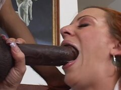 Shannon Kelly BBC anal sex