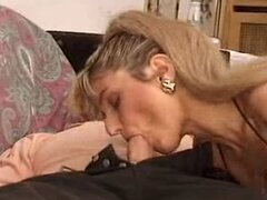 Italian Wife First Time Moglie