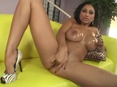 Priya Rai in marvelous fuck