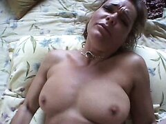 MILF POV 75. Part 3