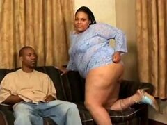 Big Black Beautiful Women10 scene 1