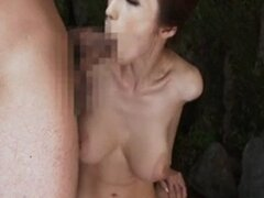 julia oppai-slut wife hot springs 3-by PACKMANS..censored