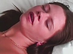 HomegrownVideos - Double Double
