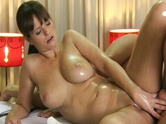 Thomas.Rita.Skin.on.Sk...o.com.wmv