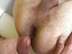 Gay ass cumshot compilation for all