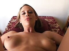 MILF Pov 63. Part 3
