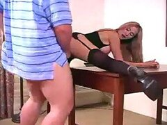 Hot Wife Rio pounded...