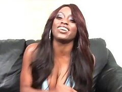 Gorgeous Ebony Jada Fire Massive Squirting In Interracial Sex Vid