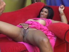 Hot indian girl of the taj mahal opens wide for hardcore pounding