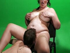 Licking pussy!!!!!!!!