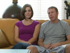 official wife swap parody