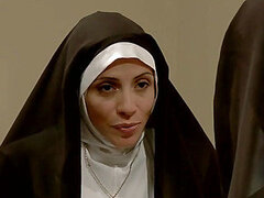Mother Superior
