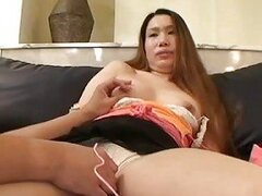 Hard Japan MILF Sex
