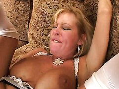 Cum Farting Cream Pies 3. Part 2