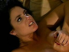 Jeanna Fine & Angela Summers. Part 2