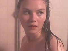 Cock-Bursting Nude Shower Scene Featuring Anne Heche and Ione Skye
