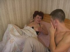 Mature and Boy 10 - Part 1