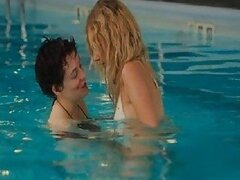 Juno Temple  Jack And Diane