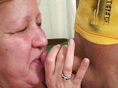 10 fucking mother in law