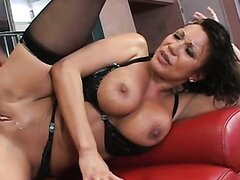 Asian Anal Craver/Ava Devine. Part 2