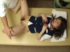 Cams Japanese Clinic Massage 2 of 2