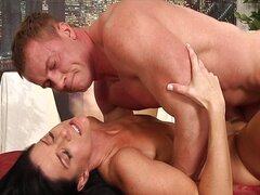 Massaging India Summer in all points