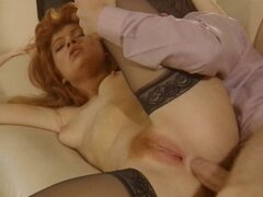 Kinky vintage fun 12 full movie