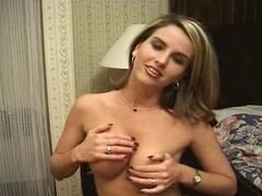 I m casting MILF for face fucked