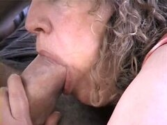 mother I'd like to fuck receive can't live without to engulf a stranger massive strapon