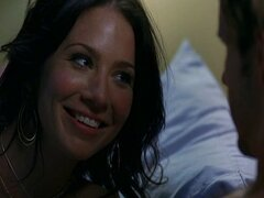 Lynn Collins - True Blood