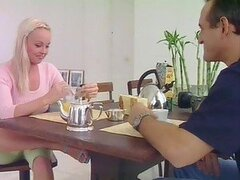 Killer Blonde Silvia Saint Fuck Compilation
