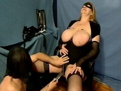 My Mistress Vid 25