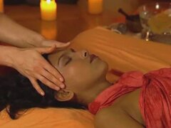 Learn The Secrets of Tantra