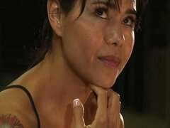 Mothers & Sons 2 - Dana Vespoli