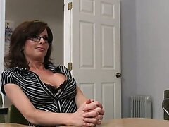 How To Handle Your Students 5/Veronica Avluv